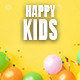 Happy Kids Fun