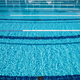 Olympic Swimming pool background on a bright Sunny day - PhotoDune Item for Sale