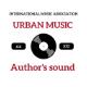 Urban Pop Upbeat