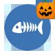 Halloween Cinematic Orchestral Cartoon