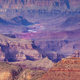 Vertical Composition Deep Gorge Colorado River Cuts Through the Grand Canyon - PhotoDune Item for Sale