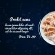 4K Food Menu Presentation - VideoHive Item for Sale