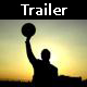 Epic Blockbuster and Action Cinematic Trailer