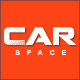 CarSpace - Car Listing Directory CMS with Subscription System