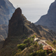Masca village. Tenerife, Spain - PhotoDune Item for Sale