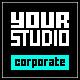 Corporate Success Energy Logo