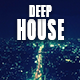 Lounge Fashion Deep House