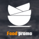 Food and Restaurant Promo | Instagram Stories - VideoHive Item for Sale