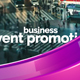 Glossy Event Promotion - VideoHive Item for Sale