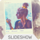Memories Photo Frames Slideshow - VideoHive Item for Sale