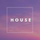 Is Deep House