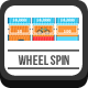 Free Download Wheel Spin Animation Nulled