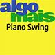 Piano Swing