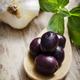 Black olives - PhotoDune Item for Sale