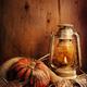 Halloween still life - PhotoDune Item for Sale