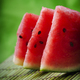 Watermelon slices - PhotoDune Item for Sale