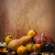 Thanksgiving still life - PhotoDune Item for Sale