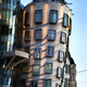 Dancing House - PhotoDune Item for Sale