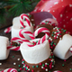 Marshmallows for Christmas - PhotoDune Item for Sale