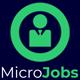 MicroJob - Micro Job Freelancing Platform