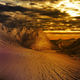Desert landscape - PhotoDune Item for Sale
