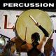 The Samba Percussion Party