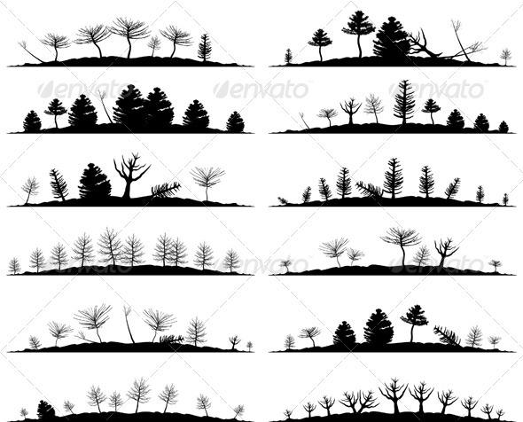 Landscape5 - Landscapes Nature