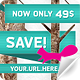 Graphic Design Web Banners - GraphicRiver Item for Sale