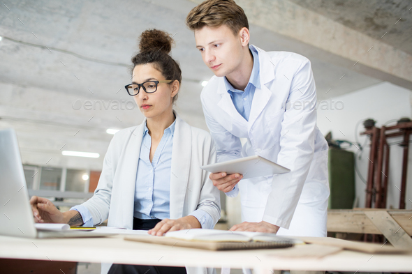 Teamwork - Stock Photo - Images