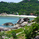 View on Koh Samui - PhotoDune Item for Sale