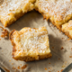 Homemade Gooey Butter Cake - PhotoDune Item for Sale
