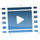 Video Maker Opener - VideoHive Item for Sale