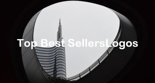 Top best sellers Logos