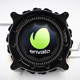 Mechanical Lens Logo Reveal - VideoHive Item for Sale