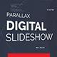 Digital Opener - VideoHive Item for Sale