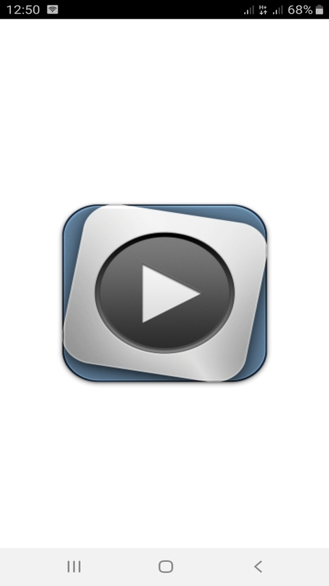 Android Hd Max Video Player -Play Video Online or Offline
