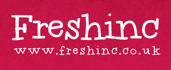 Freshinc banner 590x242