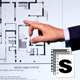 Architect Presentation - VideoHive Item for Sale
