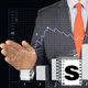 Chart Of Success - VideoHive Item for Sale