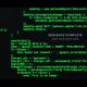 Glitch Code Logo - VideoHive Item for Sale
