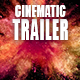 Epic Action Trailer Intro Pack