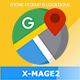 Free Download Magento 2 Store Pickup & Locations Nulled