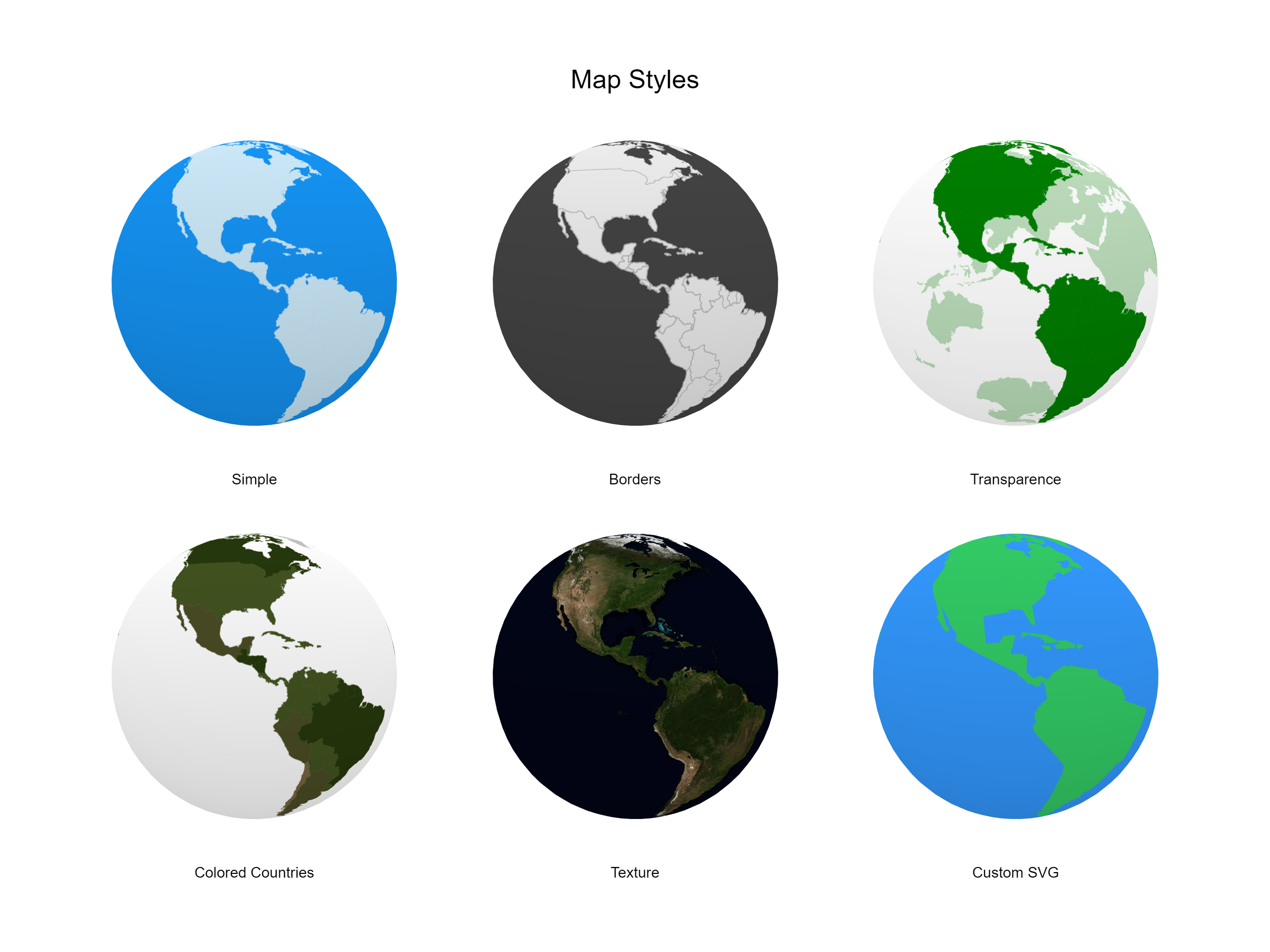 Miniature Earth   3D Globe for JavaScript on globe az map, globe background, globe mac, earth3d, globe map outline, globe map design, bing maps platform, 3d world atlas, globe map office, globe photoshop, globe map art, globe view, globe with grid lines, life with playstation, globe and health, globe map black and white, globe map cartoon, globe clip art, globe map projection, globe map print, globe map vector, globe map drawing, globe map illustration, globe map with oceans, bing maps,