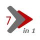 Innova Construct - Business, Portfolio, Blog Nulled