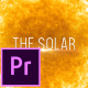 The Solar - Cinematic Trailer - Premiere Pro - VideoHive Item for Sale