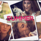 Summer Flash | Quick Photo Story | - VideoHive Item for Sale