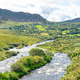 Caragh River in Ireland - PhotoDune Item for Sale