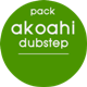 Experimental Dubstep Pack