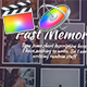 Past Memories - VideoHive Item for Sale