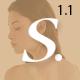 Sentinal - Fashion  Modern Shop WooCommerce Theme - ThemeForest Item for Sale